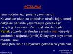 a iklama1