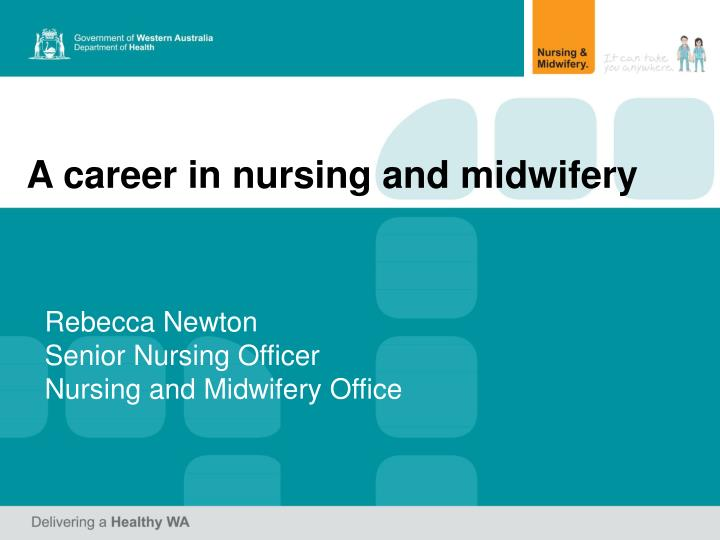 rewards and challenges of a career in nursing Nursing careers a nursing career with union hospital presents challenges, opportunities and rewardsthe challenges come through maintaining quality patient care in the midst of changes in medicine and the nursing profession.