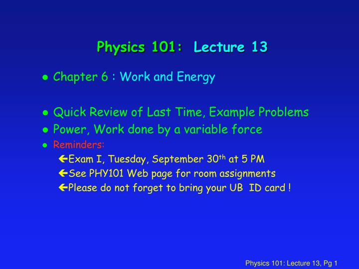 physic essay Assignmentpaycom essay writing service has got well-educated and experienced writers who have been composing physics papers over the last decade we hire skilled.