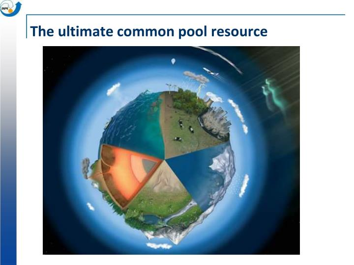 a study on common pool resources in fraternities A comprehensive study on greek life & philanthropy 1 their college fraternities and sororities a number of affordable and free resources.