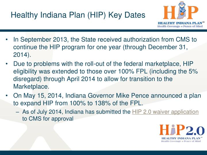 ppt   indiana health coverage programs powerpoint