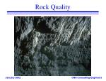 rock quality3