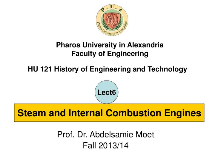 hu 121 history of engineering and technology n.