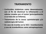 tratamiento1