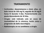 tratamiento4
