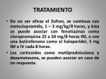 tratamiento8