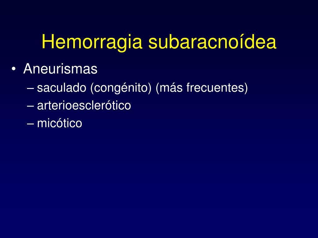 PPT - Sistema Nervioso Central PowerPoint Presentation..
