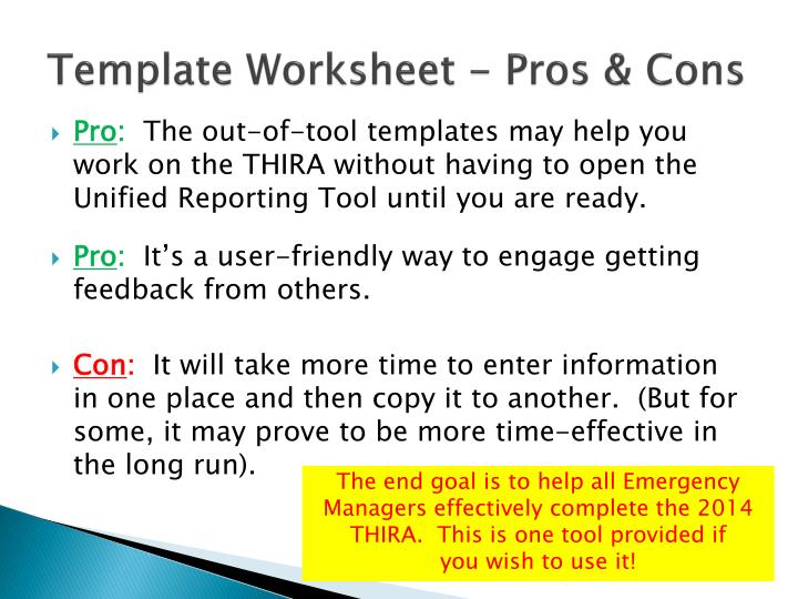 Pretty Pros And Cons Worksheet Template Images >> 20 Comparison ...
