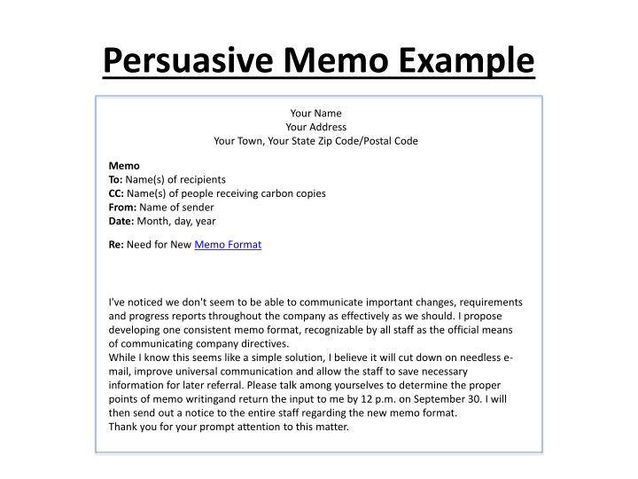 free template for interoffice memo