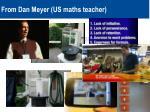 from dan meyer us maths teacher1