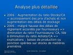analyse plus d taill e1
