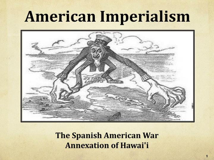 american imperialism hawaii American imperialism hawaii essay mfa creative writing programs uk @arielbissett just watched your video on english degrees will we ever be able to read your ebook.