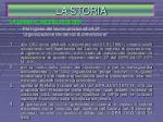 la storia5