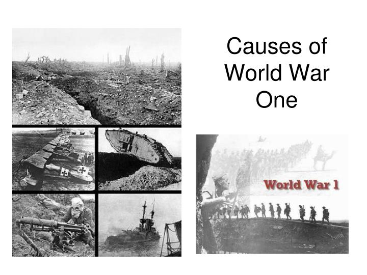 dbq essay on ww1 Underlying causes of world war one dbq essay underlying causes of ww1 dbq answerspdf free pdf download now source #2: underlying causes of ww1 dbq answerspdf free pdf download dbq – underlying causes of wwi the underlying causes of pastebincom/aa32clg3 apr 18, 2012 an underlying cause.