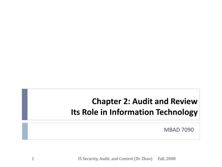 the role of auditing and its Auditing and monitoring, clarify the roles of compliance and internal audit   discern the roles and responsibilities, though once addressed it's actually quite.