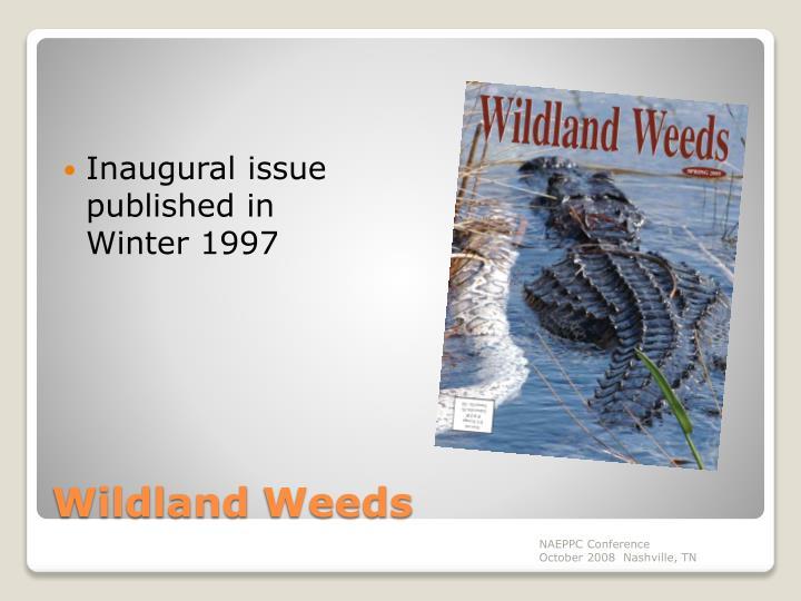 Wildland weeds2