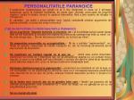 personalitatile paranoice