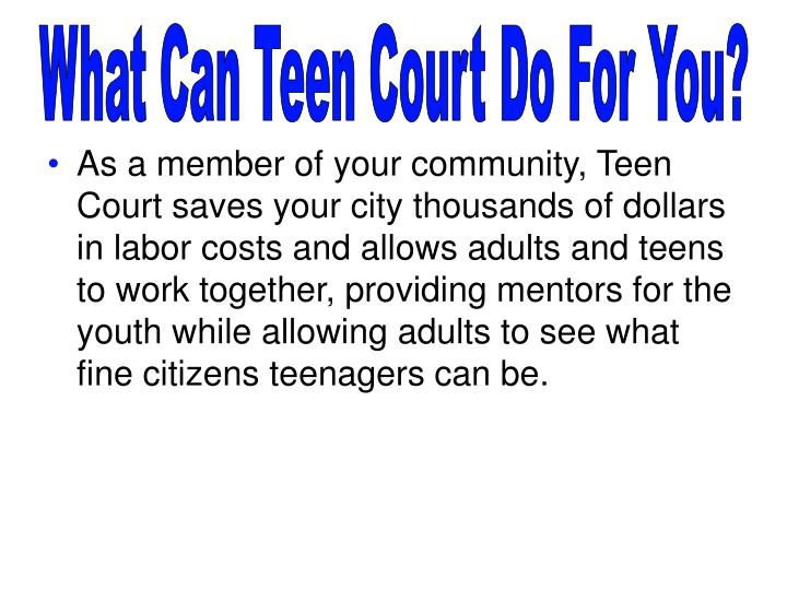 galaxy-competition-teen-court-where-can-do-balls