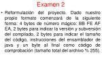 examen 24