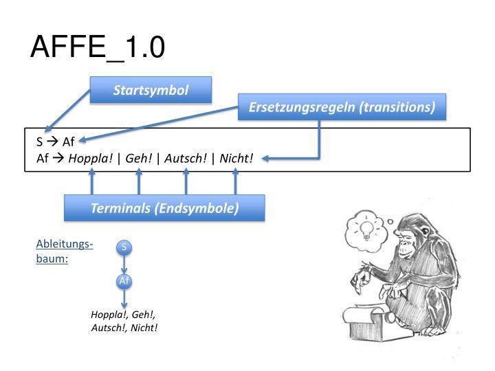 AFFE_1.0