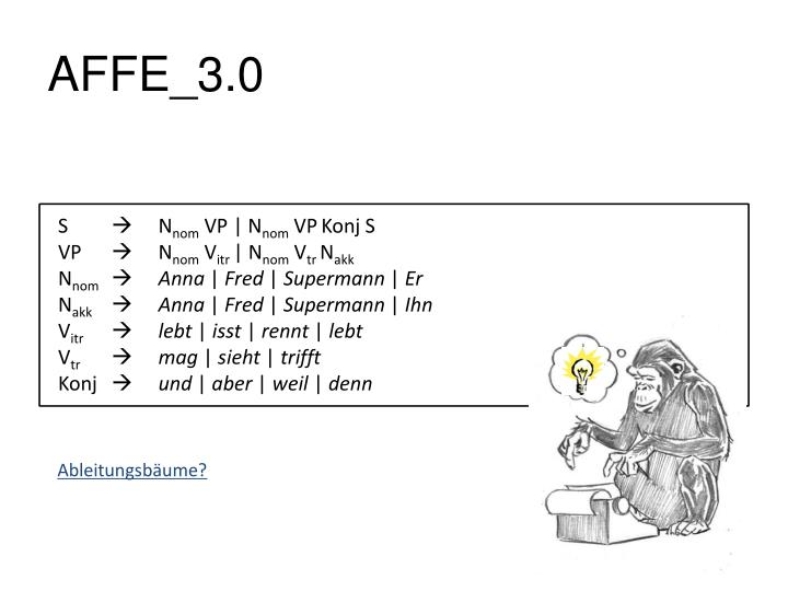 AFFE_3.0