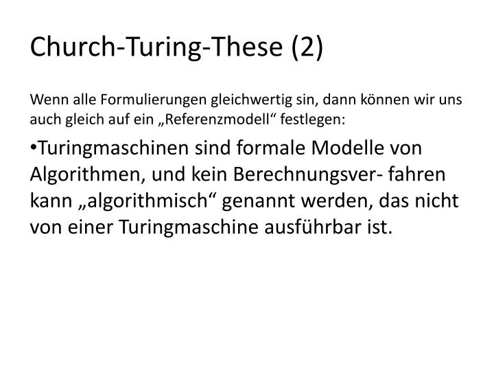 Church-Turing-These (2)