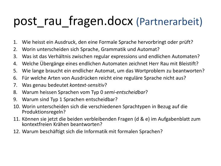 post_rau_fragen.docx