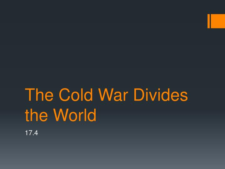 cold war cohesion division Cold war patriots is a membership organization providing recognition and resources to the nuclear weapons and uranium worker community by connecting them with the cash compensation and health care they have earned.