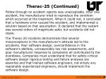 therac 25 continued1