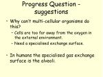 progress question suggestions1