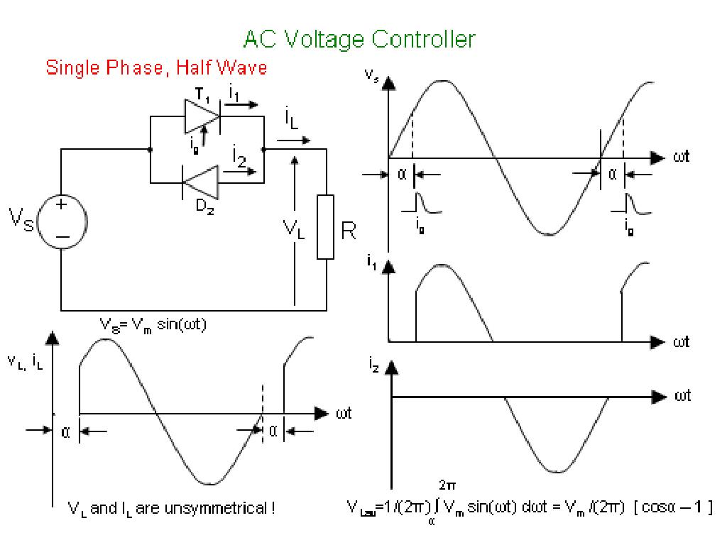 Ppt Single Phase Full Wave R Load Powerpoint Presentation Id Circuit Capacitor Choke Slide1 N Download Skip This Video Loading Slideshow In 5 Seconds