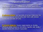 quadranti solari4