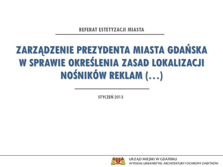 Konferencja prasowa 25 08 2014 prezentacja