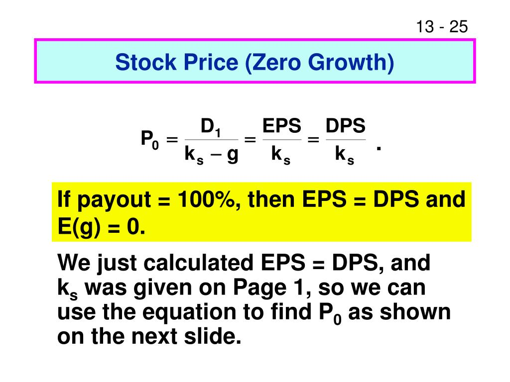 PPT - Lecture Fourteen Capital Structure and Leverage