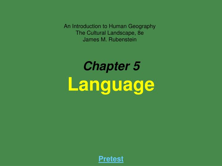 an introduction to the geography and culture of delaware University of delaware's academic undergraduate and graduate catalogs creative arts and humanities introduction to material culture studies (3cr).