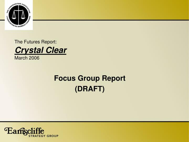 focus group report Focus group report templatepurposethe purpose of this tool is to help you communicate the findings of a focus grouphow to.