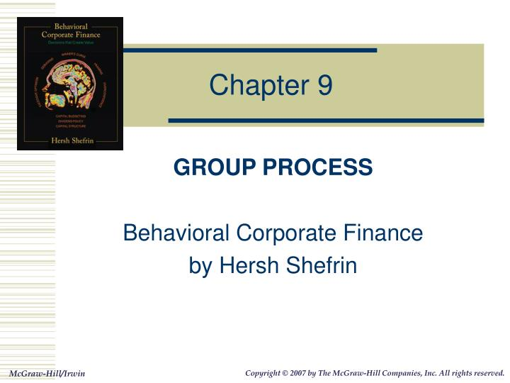group polarization and competitioning political behavior essay Start studying organizational behavior 9, 10 groupshift or group polarization many managers report some use of political behavior is both ethical and.