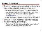 defect prevention4
