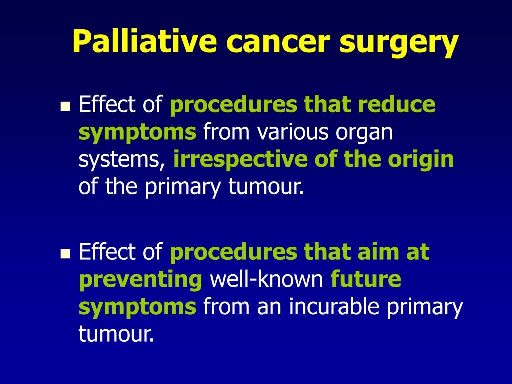 oncólogo de cáncer de próstata reggio emilia descargar