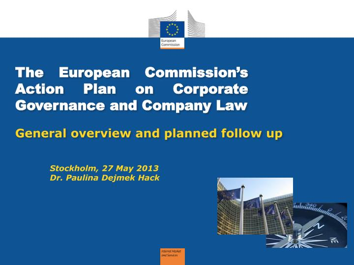 legal framework of corporate governance in The regulatory framework: introducing more regulation has clearly failed - we need better regulation which ensures businesses recognise the importance of we need to build on those good aspects and not simply impose more box ticking exercises the importance of corporate governance in directors.
