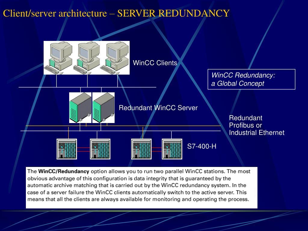 PPT - Windows Control Center PowerPoint Presentation - ID:5679497