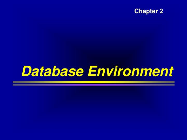 database enviroment Banksgroup environmental data oil & gas as well as oil & gas well database searches environmental professionals depend on us for fast and accurate.