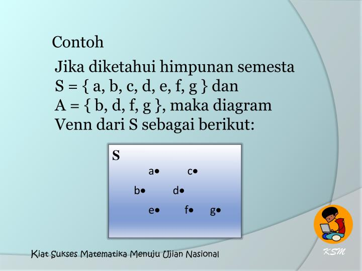 ppt - diagram venn powerpoint presentation