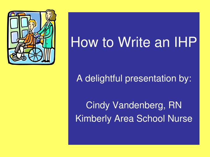 how to write a powerpoint presentation Tweetscoopit tweetscoopitduring a powerpoint presentation you may be tempted to apply some changes to the presentation slides even if you can close the slideshow and go directly the slide where you want to apply changes, there are other ways to write on slides during a powerpoint.