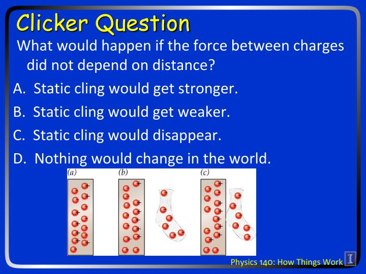 clicker questions geography Human geography - clicker questionsjeff lasha study the origins and diffusions of religionsb study the transformations of the world s religionsc study the regional patterns of.
