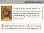 circulos de dialogo 15