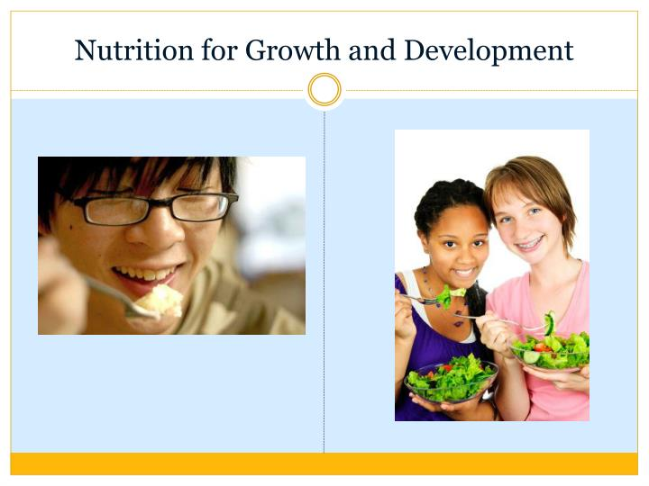 nutrition for infants children and adolescents essay Educational resources for children, parents breastfeeding infants home » information center » food and nutrition information center » lifecycle nutrition.