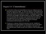 chapitre 6 4 l intermittence4