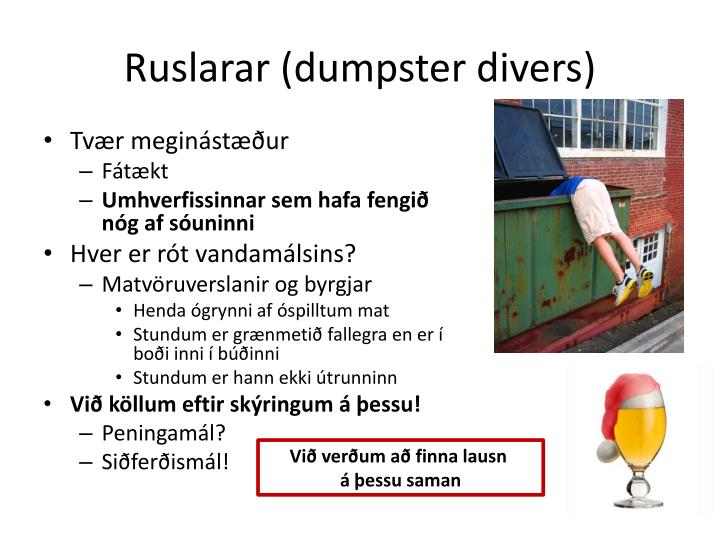 Ruslarar (