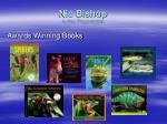 nic bishop author presentation4